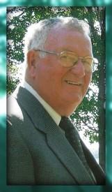 Gerald Robert Harten  2018 avis de deces  NecroCanada