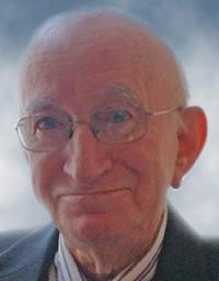 Gerard David  3 août 1927  23 juin 2018 avis de deces  NecroCanada