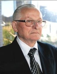 Giovanni D'Aversa  1938  2018 avis de deces  NecroCanada