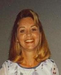 Giselle Bleicher  19672018 avis de deces  NecroCanada