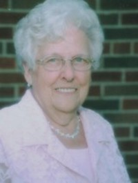 Gwendolyn June