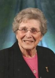 Hazel Colwill  19172018 avis de deces  NecroCanada