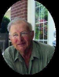 Hendrikus hank kraan 1934 2018 death notice obituaries for General motors retiree death benefits