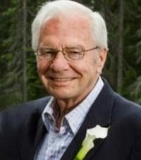 Henry Wiebe  June 25 2018 avis de deces  NecroCanada