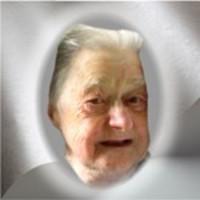 Huguette Gervais  1932  2018 (85 ans) avis de deces  NecroCanada