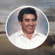 Isidro De Sao Jose  2018 avis de deces  NecroCanada