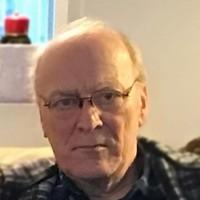 James Jim Thomas Sinclair  April 17 1952  June 02 2018 avis de deces  NecroCanada