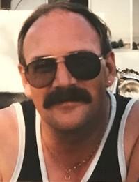James Randy Chaisson  February 17 2018  June 27 2018 avis de deces  NecroCanada