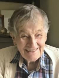 James Scott  1924  2018 avis de deces  NecroCanada