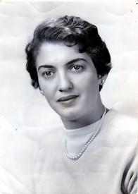 Janet Jennie