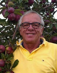Jean-Claude Bolduc  2018 avis de deces  NecroCanada