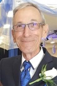 Jean-Denis Jeanneau  1952  2018 (65 ans) avis de deces  NecroCanada