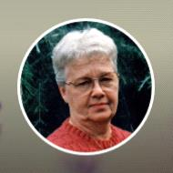 Jean Eleanor Strachan  2018 avis de deces  NecroCanada