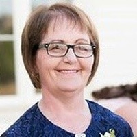 Jeanette Bridget Harris  2018 avis de deces  NecroCanada