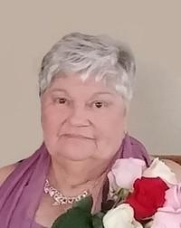 Jeannette Aline Cameron  2018 avis de deces  NecroCanada