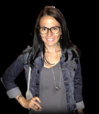 Jennifer Leitzinger