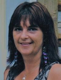 Joanne Boissonneault Church  September 19 1958  June 24 2018 (age 59) avis de deces  NecroCanada