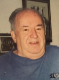 John Peter Lavallee  2018 avis de deces  NecroCanada