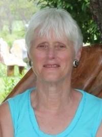 Juliana Belle Julie Willdey  19432018 avis de deces  NecroCanada