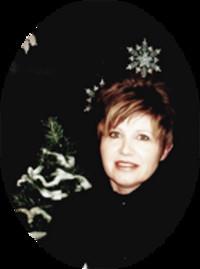 Karen Lee Foster West  1953  2018 avis de deces  NecroCanada