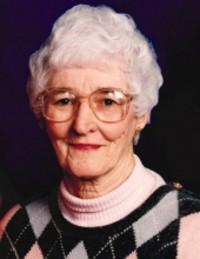 Katherine Ann Stewart nee Smith  August 24 1930  June 16 2018 avis de deces  NecroCanada