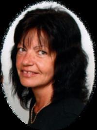 Kathleen Louella Southard Robinson  1957  2018 avis de deces  NecroCanada