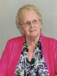 Kathleen Marie Colombe