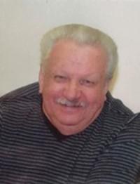 Kenneth Leon Cottreau  1942  2018 avis de deces  NecroCanada