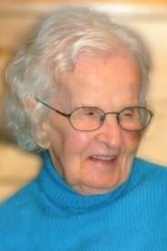 LAJOIE Marie-Alice  1912  2018 avis de deces  NecroCanada