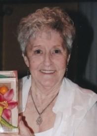 LECLERC Rachel  1939  2018 avis de deces  NecroCanada