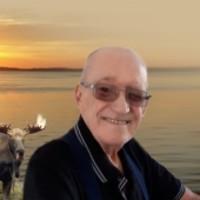 LEPAGE Paul  1943  2018 avis de deces  NecroCanada