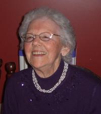 Lachance Rita Michel  19252018 avis de deces  NecroCanada