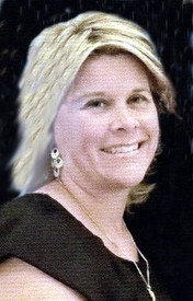 Laura Lee Quinn  2018 avis de deces  NecroCanada