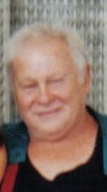 Lawrence Edgar Joseph Carignan  August 11 1937  June 21 2018 (age 80) avis de deces  NecroCanada
