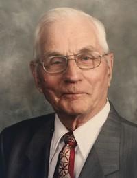 Leo Neuman  May 11 1930  June 22 2018 (age 88) avis de deces  NecroCanada