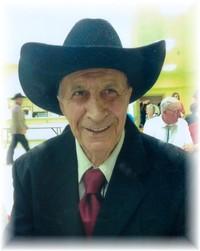 Leonard James Hutchins  July 29 1936  June 21 2018 (age 81) avis de deces  NecroCanada