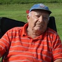 Leonard LaPointe  March 7 1932  June 29 2018 (age 86) avis de deces  NecroCanada