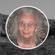 Lillian Frances Garner  2018 avis de deces  NecroCanada