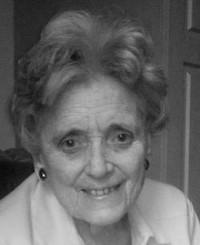 Lillie Mabel Lylagh Shields  2018 avis de deces  NecroCanada
