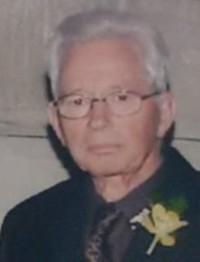 Lloyd Delton Ropp  1926  2018 avis de deces  NecroCanada
