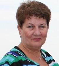 Louise Madeleine Paulin  19462018 avis de deces  NecroCanada