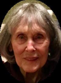 Lydia Marie Swedberg Fahlman  1924  2018 avis de deces  NecroCanada