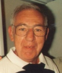MATHIEU Maurice  1932  2018 avis de deces  NecroCanada