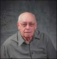 MERCIER Reginald  1934  2018 avis de deces  NecroCanada