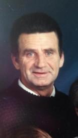 MILLAR Garry  1949  2018 avis de deces  NecroCanada