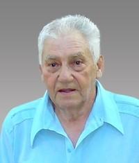 Marcel Couture  1933  2018 avis de deces  NecroCanada