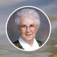 Margaret Dorothy Allen  2018 avis de deces  NecroCanada