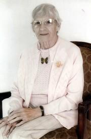 Margaret Gray Hart  2018 avis de deces  NecroCanada