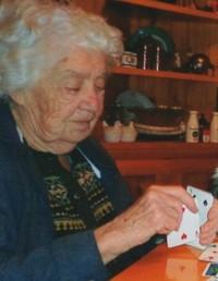 Marie Rose Leonie Vienneau Ryder  September 26 1930  June 3 2018 (age 87) avis de deces  NecroCanada