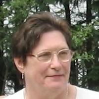 Marilyn Teresa Bernard  May 16 1941  June 27 2018 avis de deces  NecroCanada